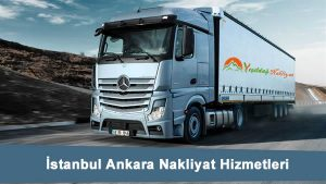 istanbul-ankara-nakliyat