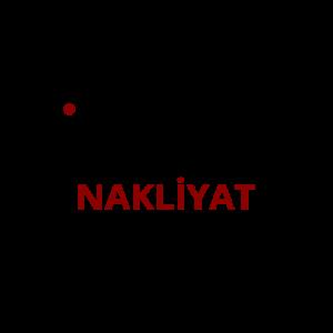 istanbul-evden-eve-nakliyat